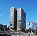 Hohenfelde, Hamburg, Germany - panoramio (39).jpg