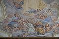 Hohenschäftlarn St. Georg 240.jpg