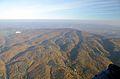 Hoher Lindkogel, aerial view.jpg