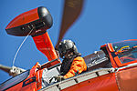 Hoist training in Galveston Bay 140109-G-BD687-002.jpg