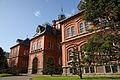 Hokkaido Prefectural Office03s5s4272.jpg