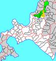 Hokkaido Uryu-gun.png