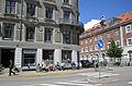 Holbergsgade - cafe.jpg