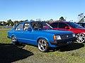 Holden Gemini (29468648348).jpg