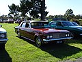 Holden Premier (34819120365).jpg
