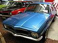 Holden Torana GTR XU-1 01.jpg
