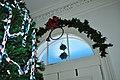 Holiday decorating (5822982174) (2).jpg