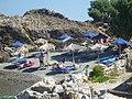 Holidays Greece - panoramio (292).jpg