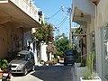 Holidays Greece - panoramio (305).jpg