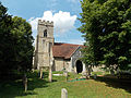 Holy Trinity Church, Takeley - from south.jpg