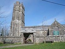 Holy Trinity Church, Woolfardisworthy.jpg