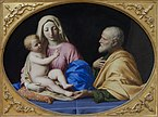 Holy family Sassoferrato Condé Chantilly.jpg