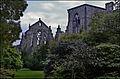 Holyrood Abbey (9602744557).jpg