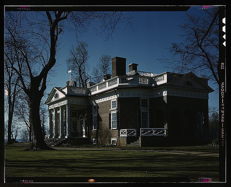 File:Home of Thomas Jefferson.jpg