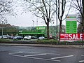 Homebase Superstore, Battersea - geograph.org.uk - 646368.jpg