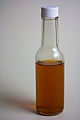 Homemade Vanilla Extract (4107750384).jpg