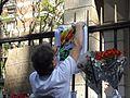 Homenajes a Fidel Castro en Buenos Aires 27.jpg