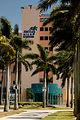 Homestead-Miami Speedway01.JPG