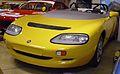 Hommell Roadster 1995.JPG