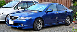 Honda Accord 001.JPG