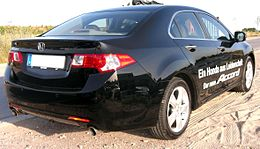 Honda Accord VIII. (2008) rear.jpg