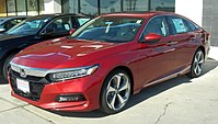 Honda Accord X P4250864.jpg