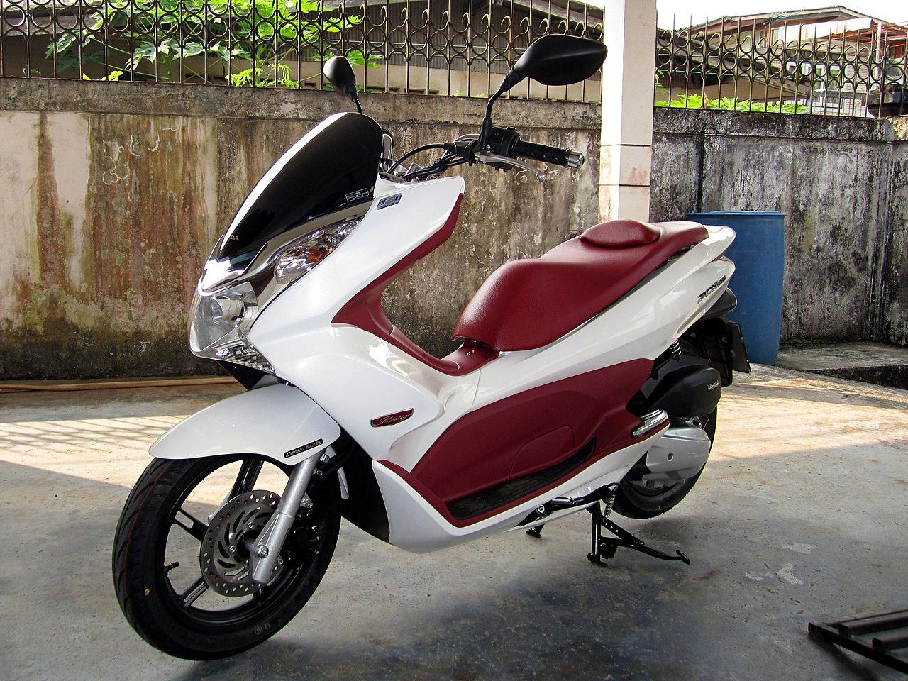 Yamaha Fprice Sri Lanka