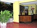 Honduras-0082 (2214379464).jpg