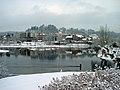 Honefoss City-Bridge.jpg