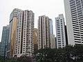 Hong Kong (2017) - 1,079.jpg