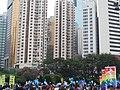 Hong Kong (2017) - 1,109.jpg