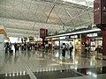 Hong Kong International Airport - panoramio (1).jpg