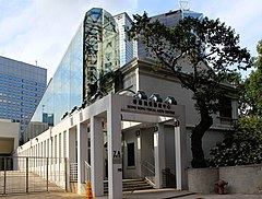 Hong Kong Visual Arts Center.JPG