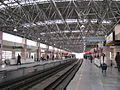 Hongqiao Road Station.jpg