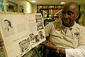 Honoring 80 year old Sailor DVIDS96214.jpg