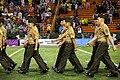 Honoring U.S. Service Members 161030-M-JM737-1002.jpg