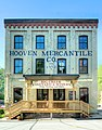 Hooven Mercantile Co. (1882).jpg
