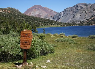 [Hoover Wilderness sign at Summit Lake.jpg]