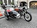 Horex sidecar in Rovigo 02.JPG