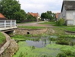 Horka I, small pond.jpg