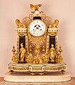 Horloge-portique-musee-duesberg.jpg
