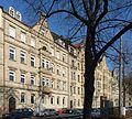 Hornschuchpromenade 23, 24 und 25 und Zähstraße 4.jpg