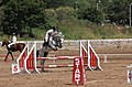 Horse Ride 01.jpg