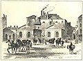 Horseshoe Brewery, London, c. 1800.jpg