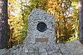 Horst Lommer Denkmal, Jena.JPG