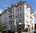 Hortensienstraße 29-29A (Berlin-Lichterfelde).JPG