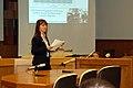 Horvat presentation (8466653186).jpg