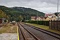Hory (Oloví), nádraží 2020 (2).jpg