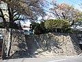 Hoshizaki Castle 008.JPG