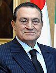 Hosni Mubarak 2009.jpg